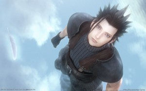 418914-final-fantasy-vii-crisis-core-zack.jpg