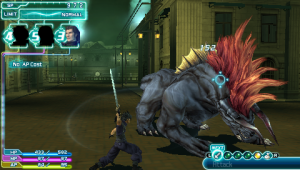 297033-crisis-core-final-fantasy-vii-psp-screenshot-1st-boss-fight.png