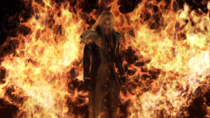 sephiroth_in_flames.png