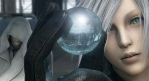 advent_children_materia_orb.jpg