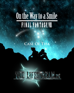 case_of_tifa.png